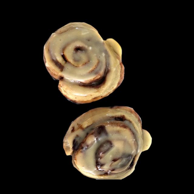 #cinnamonroll #cinnamonrolls #cinnamon #food #dessert #delicious #theshipshavesailed #overlay #foodstickers