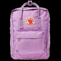 kanken kankenbackpack backpack purple aesthetic