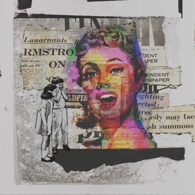 #freetoedit #collageart #stickersfreetoedit
