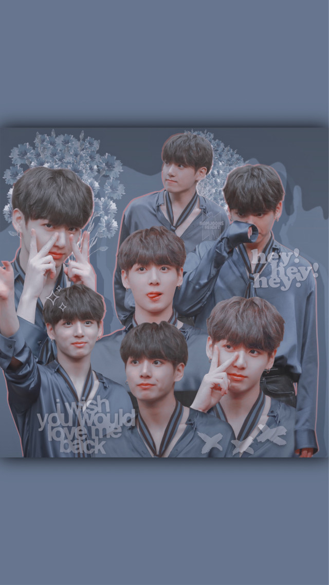 🍀hey lovelies🍀  •Welcome to my account •I'm just a frog who makes edits cause I'm bored •I hope my edits improve and that you like it  •I love Jungkook  •Probably nobody is going to see this but i hope you think it's good.   •My posts don't really get noticed so i hope you comment to be added to the taglist.    • I HOPE YOU GUYS STAY SAFE AND HEALTHY!   Like, Comment And Repost If Your'e Feeling Kind  }Credits to the owners of the stickers{ ••DO NOT STEAL••    Group: Bts Idol: Jeon Jungkook  Apps used: PicsArt Polarr Time taken: 15 minutes rating: 8.6/10  My entry for:    🥰My Cuties🥰  🥰 @Bunnysweet_  🥰 @mariezoupette    ☀️My Sunshines☀️  ☀️ @Woozimint  ☀️ @vivienne_bts  ☀️ @miraepastel    🍓My Strawberries🍓  🍓 @_Sakora_  🍓 @Gomu_Gomu_Edits  🍓 @istanmulti-stans   🍓 @milkykoo_  🍓 @yx-editss   🍓 @trouvaillx     Comment 🥰 if you want to be a cutie Comment ☀️ if you want to be a sunshine Comment 🍓 if you want to be a strawberry Comment 🐚 if you changed ur username and comment your old one  Comment 🍁 if you want to be removed    #bts #btsedit #bangtan #bangtanedit #bangtansonneyondan #bangtansonneyondanedit #방탄 #방탄소년단 #방탄소년단edit #bangtanboys #bangtanboysedit