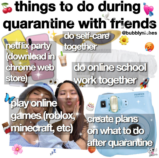 *read me*  caption: honestly, quarantine got me missing my friends. i'm bored af and there's like nothing to do in my house lmao. somebody help me :((  edit: niche time: 1:42 pm date: 5/2/20 mood: super bored apps: pinterest, superimpose, phonto, & picsart credits: found the pngs on pinterest  tags: #niche #niches #png #pngs #emoji #aesthetic #quarantine #friends #games #ideas #plans #helpful #tips #nichememes #nichememepng #nicheacc #bff #nichememeshelp  #freetoedit