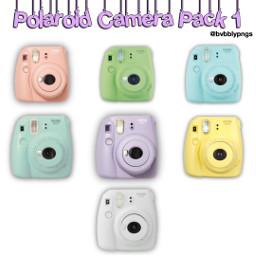 png pngs polaroid polaroidcamera camera