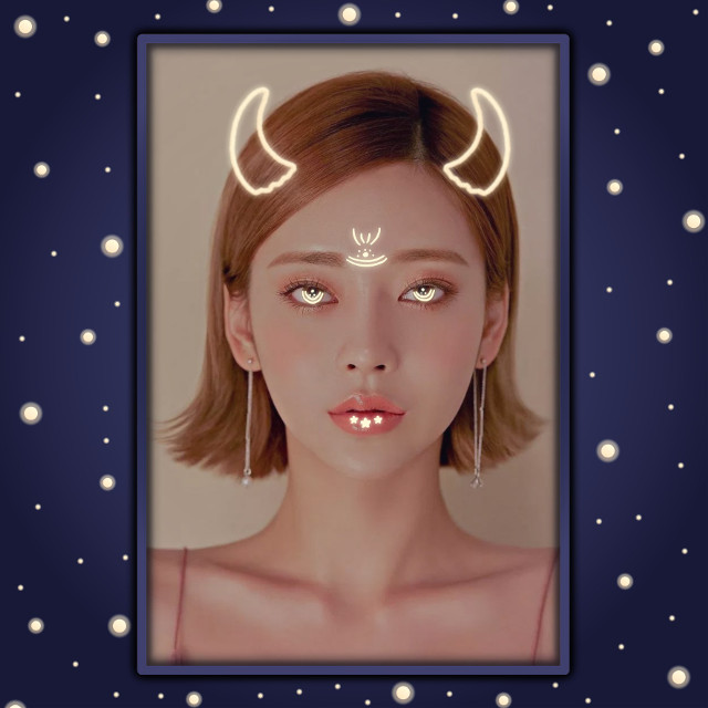 #girl #stayinspired #space #createfromhome #Freetoedit #Ftestickers #Remixit #Meeori ••••••••••••••••••••••••••••••••••••••••••••••••••••••••••••••• Sticker and Wallpaper Design : @meeori  Youtube : MeoRami / Meeori İnstagram : Meeori.picsart ••••••••••••••••••••••••••••••••••••••••••••••••••••••••••••••• Lockscreen • Wallpaper • Background • Png Freetoedit • Ftestickers Remix • Remix Frame • Border • Backgrounds • Remixit ••••••••••••••••••••••••••••••••••••••••••••• @picsart •••••