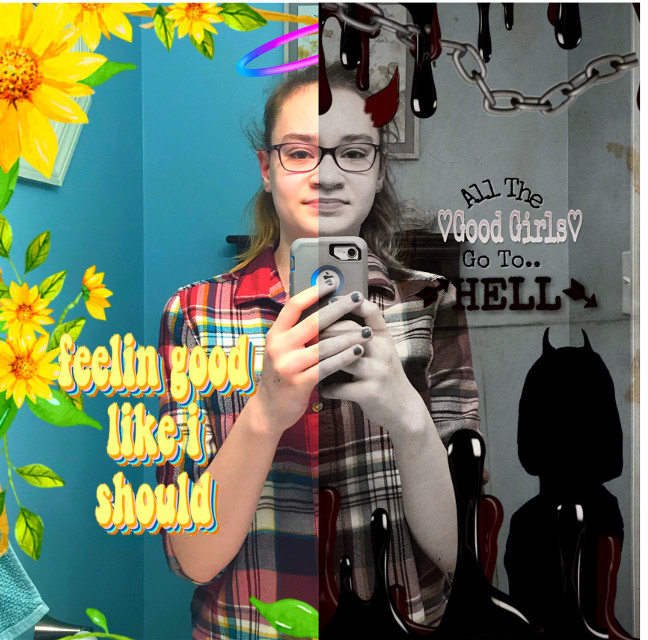 𝒯𝒽𝑒 𝒷𝓊𝓃𝓃𝓎 𝒾𝓈 𝓉𝓎𝓅𝒾𝓃𝑔    Ⓐⓝⓝⓞⓤⓝⓒⓜⓔⓝⓣⓢ:  𝕀 𝕨𝕚𝕝𝕝 𝕓𝕖 𝕕𝕠𝕚𝕟𝕘 𝕒 𝕔𝕠𝕟𝕥𝕖𝕤𝕥 𝕤𝕠𝕠𝕟!! ℂ𝕠𝕞𝕞𝕖𝕟𝕥 𝕨𝕙𝕒𝕥 𝕥𝕙𝕖𝕞𝕖𝕤 𝕪𝕠𝕦 𝕨𝕠𝕦𝕝𝕕 𝕝𝕚𝕜𝕖  🅾🅽 🅼🅰🆈 11 🅸 🆆🅸🅻🅻 🅱🅴 🅳🅾🅸🅱🅶 🅰🅽🅾🆃🅷🅴🆁 🅴🅻🅸🅼🅸🅽🅰🆃🅸🅾🅽 (🆁🅸🆅🅴🆁🅳🅰🅻🅴 🆃🅷🅴🅼🅴🅳) 🆂🅾 🅶🅴🆃 🆁🅴🅰🅳🆈 🆃🅾 🆅🅾🆃🅴 🅵🅾🆁 🅰🅽🅾🆃🅷🅴🆁 2 🆆🅴🅴🅺 🅿🅵🅿!   Ⓢⓤⓖⓖⓔⓢⓣⓘⓞⓝⓢ:   ᴾᴸᴱᴬˢᴱ ᶜᴼᴹᴹᴱᴺᵀ ᵂᴴᴬᵀ ᴷᴵᴺᴰ ᴼᶠ ˢᵀᵁᶠᶠ ᴵ ˣᴬᴺ ᴰᴼ ᵀᴼ ᴹᴬᴷᴱ ᴹᵞ ᴬᶜᶜᴼᵁᴺᵀ ᴮᴱᵀᵀᴱᴿ  ᏟᎾᎷᎷᎬNᎢ ᎢᎻᎬᎷᎬᏚ ᎾF ᏢᎾᏚᎢᏚ YᎾᏌ ᏔᎾᏌᏞᎠ ᏞᏆKᎬ ᎢᎾ ᏚᎬᎬ ᏆN ᎷY ᎪᏟᏟᎾNᎢ   Ⓢⓗⓞⓤⓣⓞⓤⓣ ⓞⓕ ⓣⓗⓔ ⓓⓐⓨ: @danicadavery01  ᶜᴼᴹᴹᴱᴺᵀ 🐷 ᵀᴼ ᴮᴱ ᶜᴼᴺˢᴵᴰᴱᴿᴱᴰ ᶠᴼᴿ ᵀᴼᴹᴼᴿᴿᴼᵂˢ ˢᴴᴼᵁᵀᴼᵁᵀ  ℍ𝕒𝕤𝕙𝕥𝕒𝕘𝕤 #twosides #devil #angel #flowerframe #devilframe #devilhorn #halo #devilframe #drio #demon    ᗯOᗯ YOᑌᖇ ᔕTIᒪᒪ ᕼEᖇE. ᑕOᗰᗰEᑎT #kelsibunnyaddict ᔕO I KᑎOᗯ ᗯᕼO ᔕTIᑕKᔕ ᗩᖇOᑌᑎᗪ  🅘 🅓🅞🅝🅣 🅗🅐🅥🅔 🅐🅝🅨🅣🅗🅘🅝🅖 🅔🅛🅢🅔 🅣🅞 🅢🅐🅨 🅢🅞 🅗🅔🅡🅔 🅘🅢 🅐 🅑🅙🅝🅒🅗 🅞🅕 🅔🅜🅞🅙🅘🅢  🥝🍒🍅🍏🍋🍈🍎🦁🐯🐽🐵🐯🐰🐶😇😊😳🤖👿👾🤖🥅⚽️🥋🏉🤺⛹️♂️🏂📷💿🖱🗜💻🕹⌚️⌨️🖨💿💿€₷🇦🇿🇦🇩🏳️🚩🏳️🇨🇬🇩🇲🇧🇶🇨🇱🇧🇶💟💟☣️🈺🈸🏧♻️✳️✳️❎🈂️Ⓜ️0️⃣5️⃣5️⃣3️⃣5️⃣ℹ️ℹ️🆒6️⃣ ѕтιℓℓ нєяє! ¢σммєит #EMOJIIIII ιf уσυ ѕυяνινє∂ тнιѕ   ᎾK ᏆᎷ ᎠᎾNᎬ NᎾᏔ. ᏴYᎬ YᎪᏞᏞ!! #freetoedit