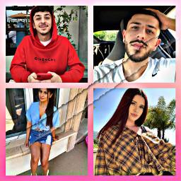 youtube youtuber youtubers california rugrats freetoedit