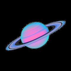 freetoedit pastel planet