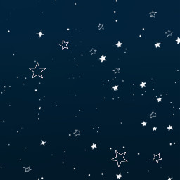 freetoedit aesthetic wallpaper lockscreen stars