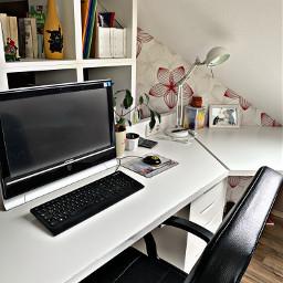 pcmyworkspace myworkspace