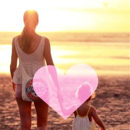 unsplash freetoedit mothersday mother