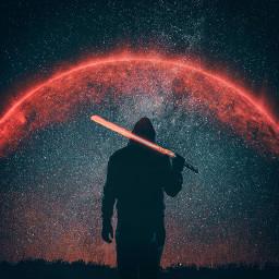 maythefourthbewithyou maythe4thbewithyou maytheforcebewithyou starwars starwarsday freetoedit