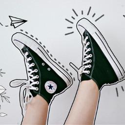 freetoedit freetedit outline design shoestagram