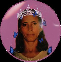 mãe_rainha freetoedit