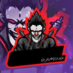freefire logo booya freetoedit