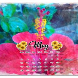 mayo may calendario calendar month freetoedit maycalender srcmaycalendar
