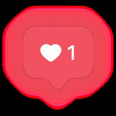 freetoedit instagram likes like ig