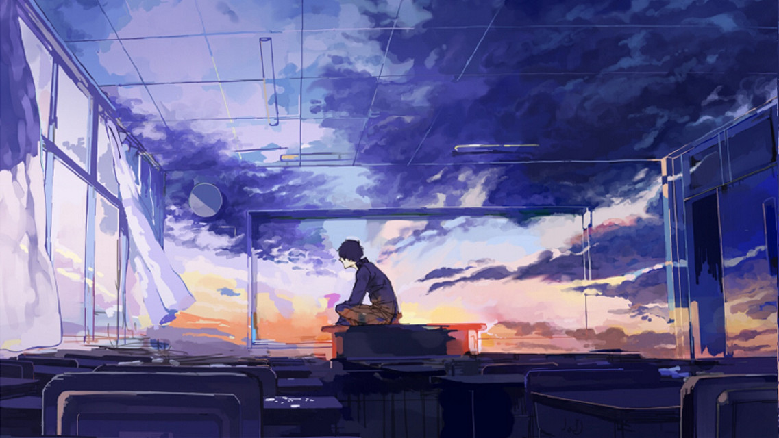 #anime#boy#art#sad#alone#fantasy#magic#pain#girl#sad#hurts#hurt#quotes#scenery#sky#sunset#lonely  #العراق #السعودية#بغداد#بصرة#اقتباسات #تصميم #افتارات#انمي#اوتاكو#وجع#حزن#اولاد#بنات #عبارات#رمزيات #ستوري #تصميم #بنات #شباب #خلفيات #freetoedit
