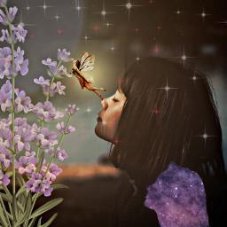freetoedit art edits design creative ircstillness stillness
