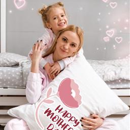 freetoedit mothersday