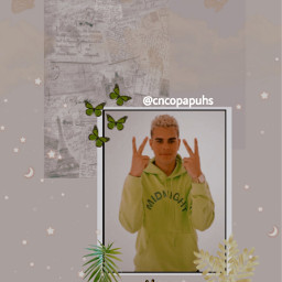 freetoedit cnco richardcamacho edit fondos