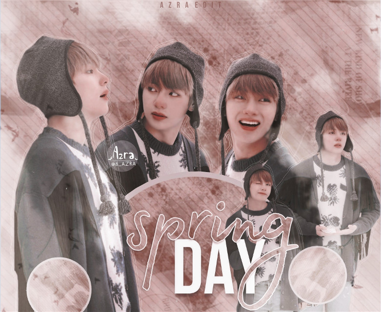 Taehyung 200505  Have you watched taekook live ?? me 🥺💜  Be you and do not be copies of others 🙂💜 I think this will be the last sentence I say before I die 🥺!!!!!!!!.  My youtube channel (azra) Just type (azra edit picsart) into the search,picsart does not accept links!.  #bts #V #taehyung #kimtaehyung #cute #taetae #love #btstaehyung #bangtan #freetoedit @a_azra