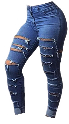 freetoedit jeans shorts pants blue