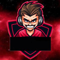 freetoedit gaminglogo logo fortnite fortnitelogo