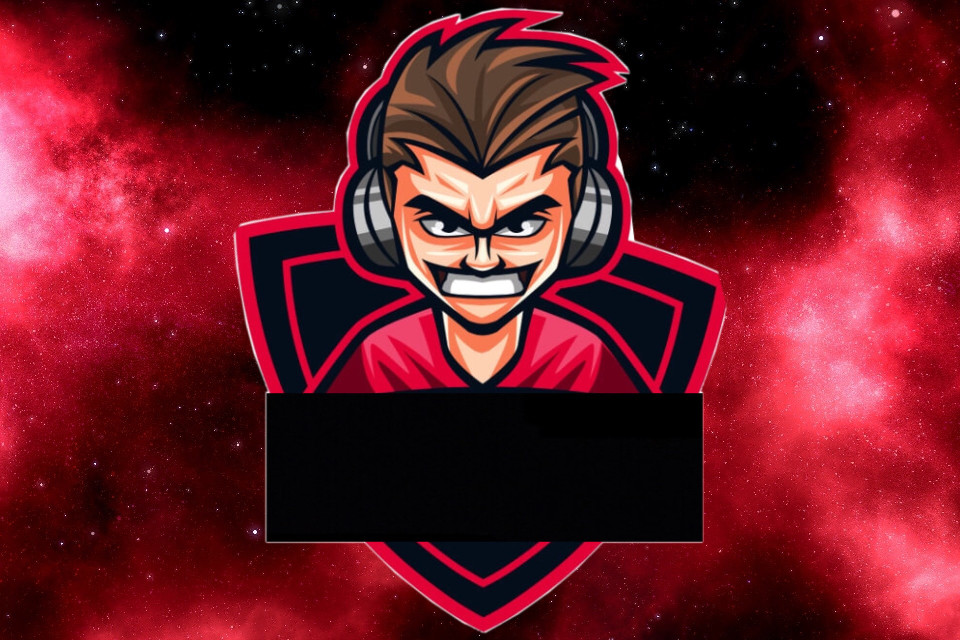 #freetoedit #gaminglogo #logo #fortnite #fortnitelogo