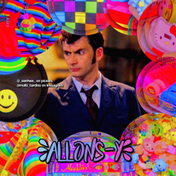 thedoctor davidtennant doctorwho freetoedit