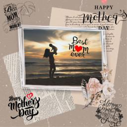 freetoedit mum mom ilovemom mothersday ircjustformom