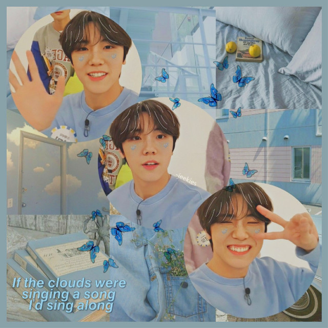 —🍼 [contest entry] – – 🐦 I decided to finally make another edit since @emily_uwu7 made a contest:]] you should definitely go follower her👉🏻👈🏻 she has great edits and she's so so nice:'> 🐳 I hope you have a great day/night:] remember to wash your hands and stay safe~  – – – – – 🚫 stealing is mean, so don't do it 🚫 — #cravity #seongmin #ahnseongmin #cravityseongmin #emilyuwuspringcontest #freetoedit