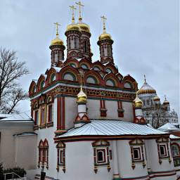 freetoedit moscow russia curch