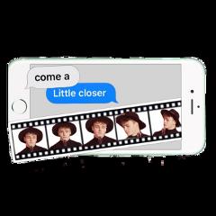 textoverlay textoverlays korea jonahmarais textedit freetoedit