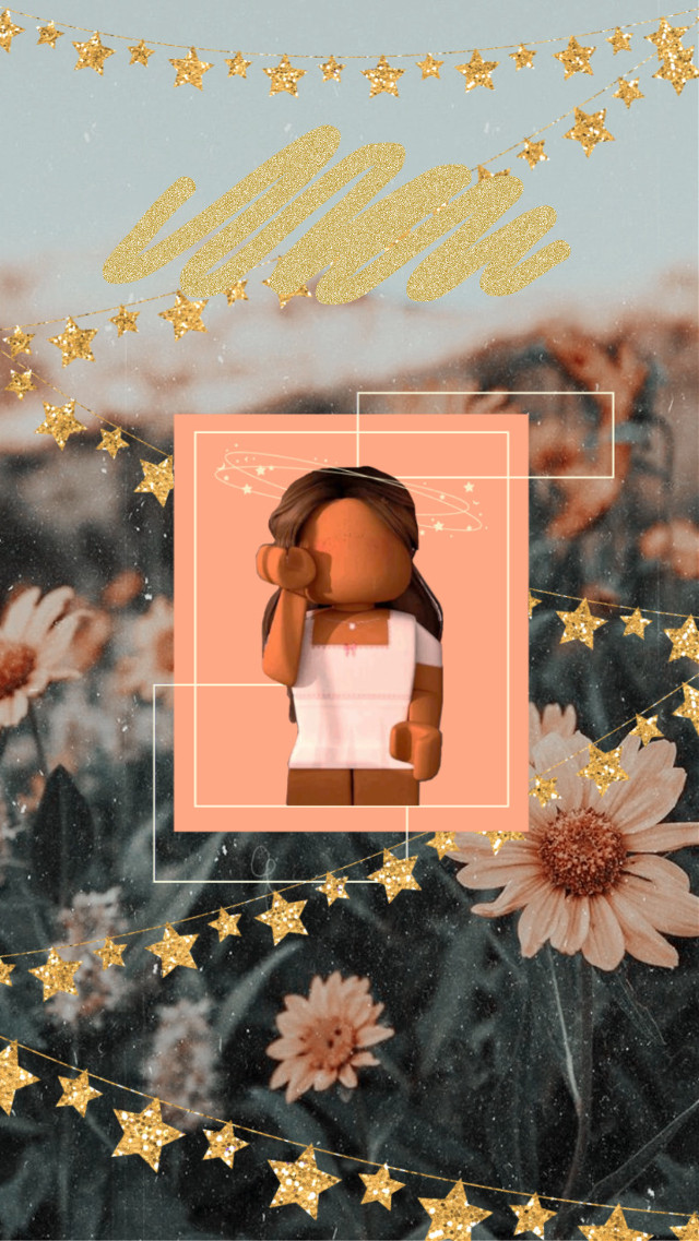 Ive noticed that many of my roblox posts have gotten more attention, so here's another. #roblox #aesthetic #aestheticroblox #freetoedit