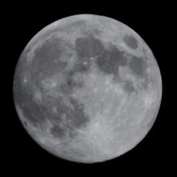 freetoedit love lunar moon space