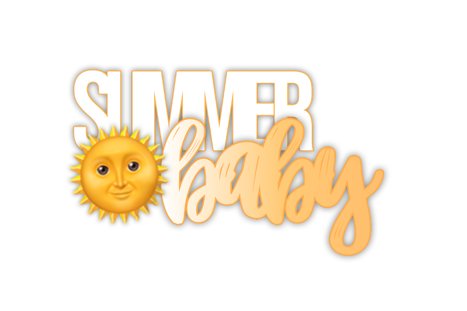 🌞    -ˏˋ  𝘕𝘌𝘞 𝘛𝘌𝘟𝘛 𝘖𝘝𝘌𝘙𝘓𝘈𝘠  ˊˎ-   give creds or blocked    #text #lyric #lyrics #textoverlay #overlay #premade #premades #editingneeds #orange #love #complex #tiktok #summer #baby #cute #aesthetic