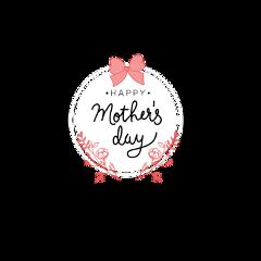 freetoedit mother mom mothersday