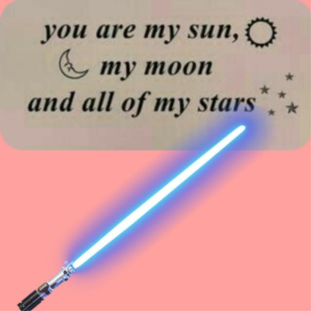 OPEN ME 🌟  SHOUT OUT TO ALL MY JEDIS  @theshipshavesailed @caralo2005 @marvel_starwars_hp @jedii_skywalker @_parvanova_ @naomijedi @i_love_reylo17 @stolenmemes720 @jedii_palpatine @lxxolxff @reythepeanunt @girlykatt @darthren04 @reysoloo @bensoloisbaby @rey_solo   LOVE YOU ALL!!!! 💖💖