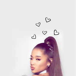 freetoedit wallpaper lockscreen aesthetic arianagrande