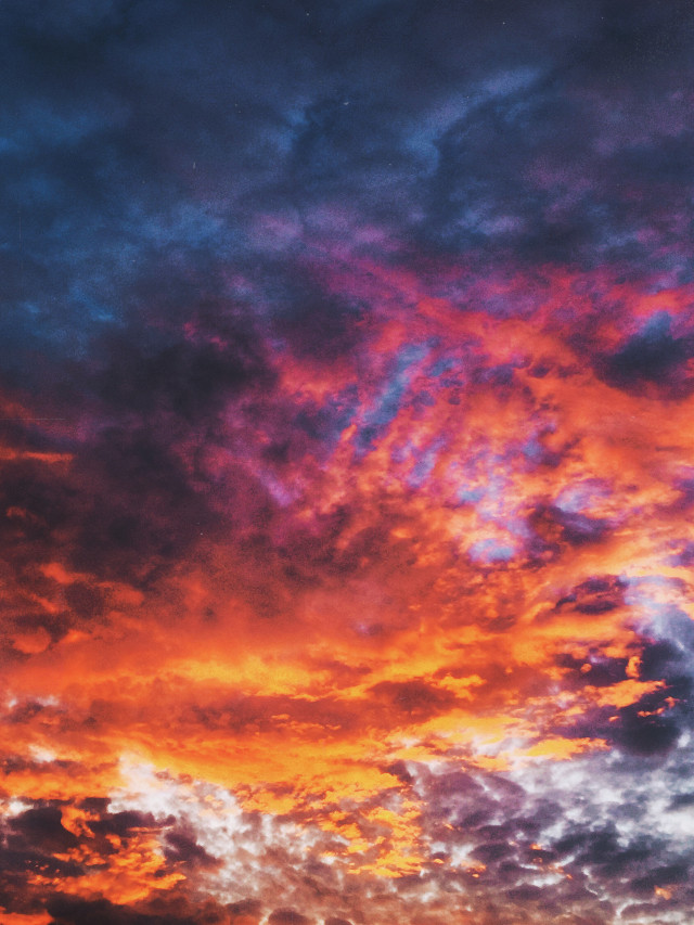 #picsart #remixit #freetoedit #sky #clouds #sunset #sunrise #sun #glow #night #day #edit #png #color #stars #milkyway #cloudy #storm #background #light