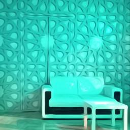 rooms livingroom artislife freetoedit