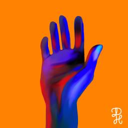 colorpaint draw neon freetoedit remixit