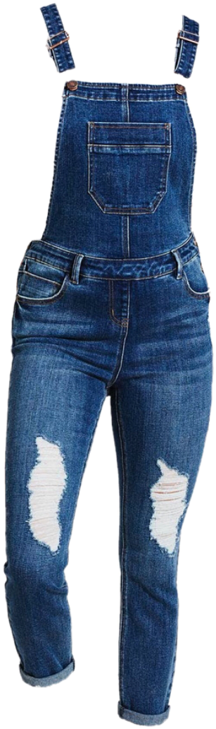 #freetoedit #pants #jeans #overalls
