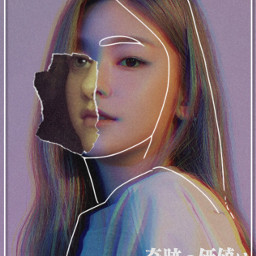 itzy art aesthetic japanese yeji freetoedit canvaseffects rccanvaseffects