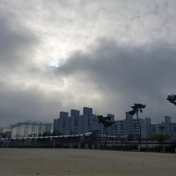 freetoedit sky cloud