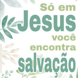 freetoedit jesus salvação ecpersonalizedpostcards personalizedpostcards