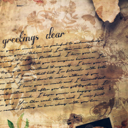 freetoedit vintage personalizedpostcards aesthetic ancient ecpersonalizedpostcards
