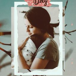 freetoedit rcmothersday mothersday