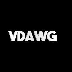 vdawg