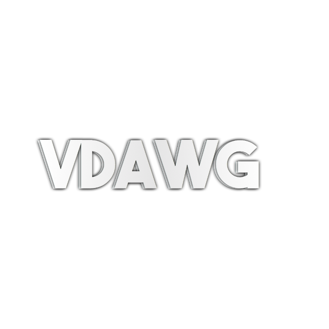 @kryptic_vdawg wanted this :) #vdawg
