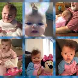 freetoedit love myangel aileen collage